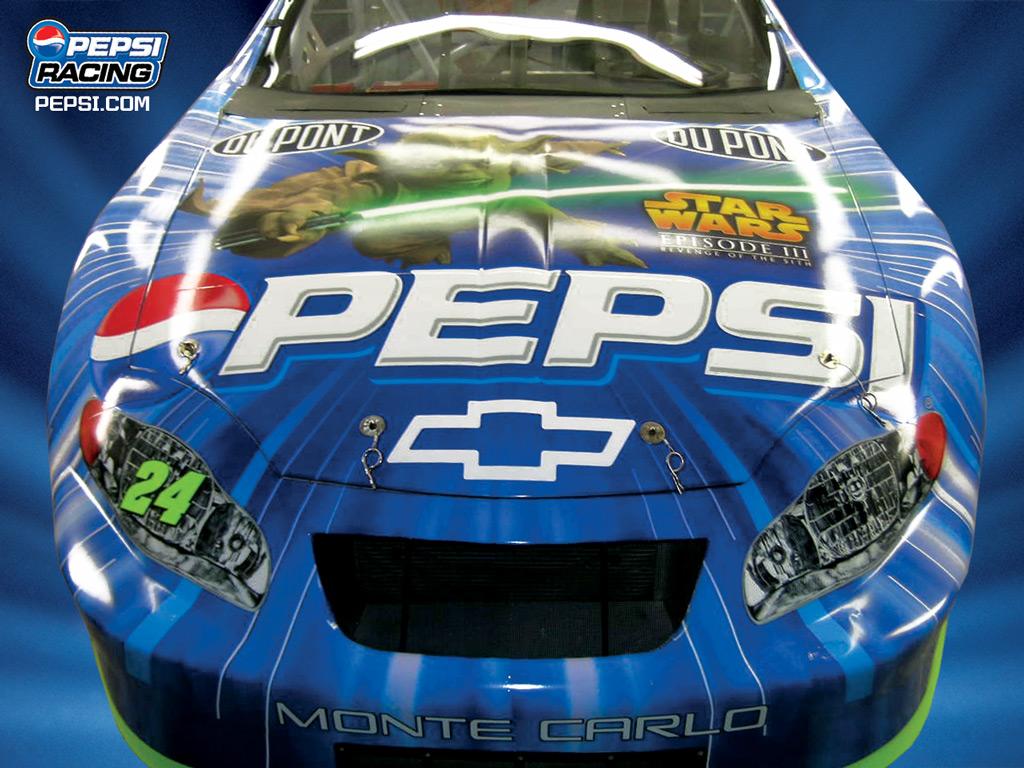 Pepsicollector Com Gallery